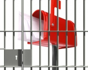 prisonmail.wideb