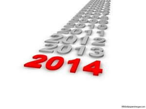 2014-New-Year-Wallpapers_20141219004022862