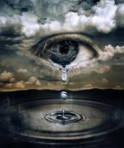 Depression by optiknerve_gr