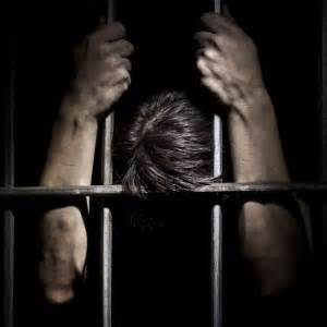 law review blog, solitary confinement prison industrial complex, prison guard crimes, mass incaceration. prisoner mental abuse