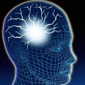 Epilepsy,epileptic seizure