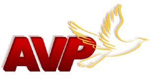 avp, alternative to violence project