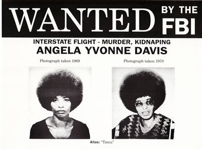 angela davis prison article By angela davis imprisonment has  punishment are intimately involved in the expansion of the prison industrial complex prison construction bonds are one of the.