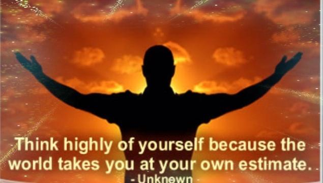 think-highly-of-yourself (1)