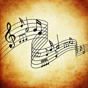 music-786136__340
