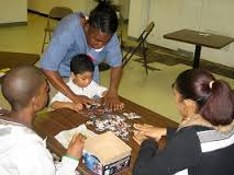 children-hopeformiami-org