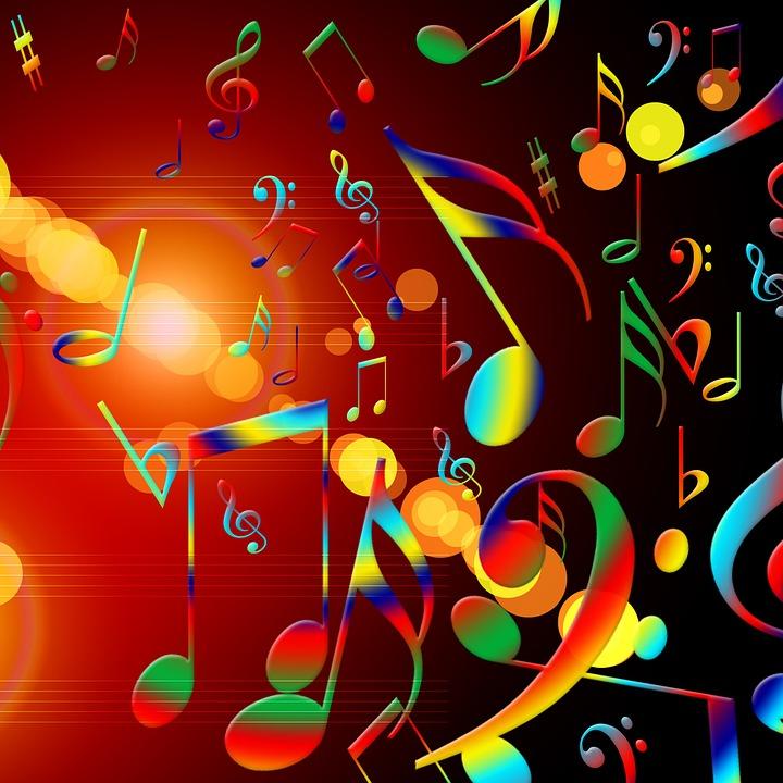 dance-628733_960_720