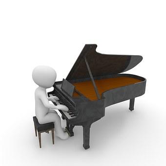 piano-1015371__340