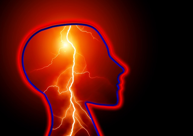epilepsy-623346_640