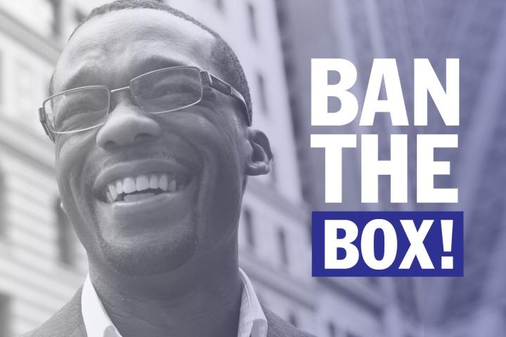 Ban the box.jpg