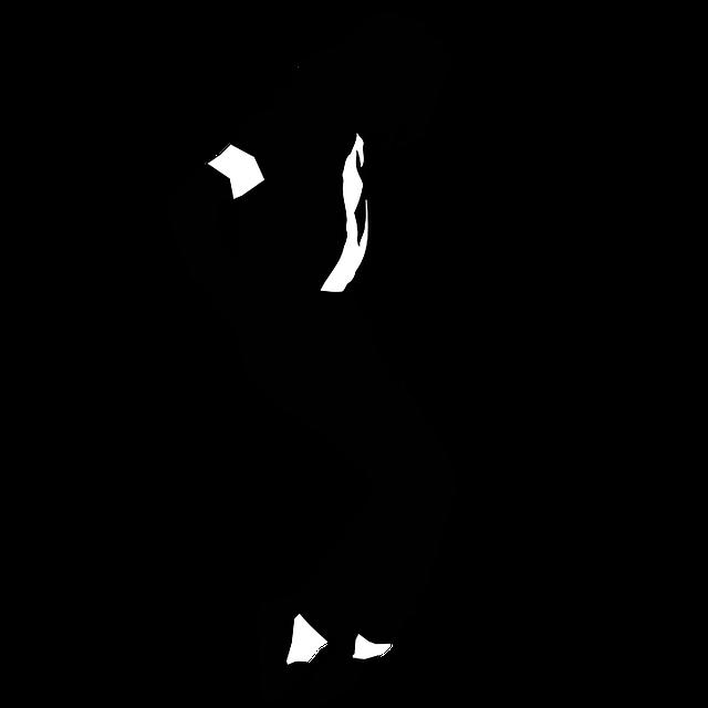michael-jackson-1194269_640