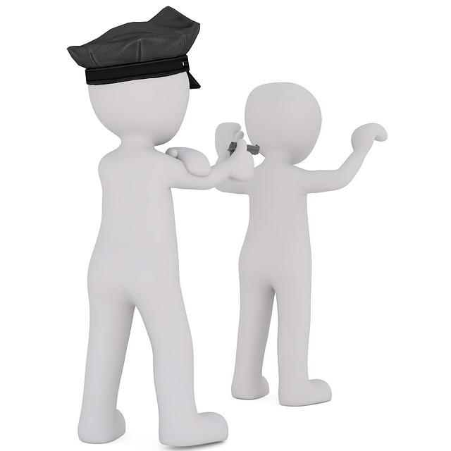 police-2091755_640