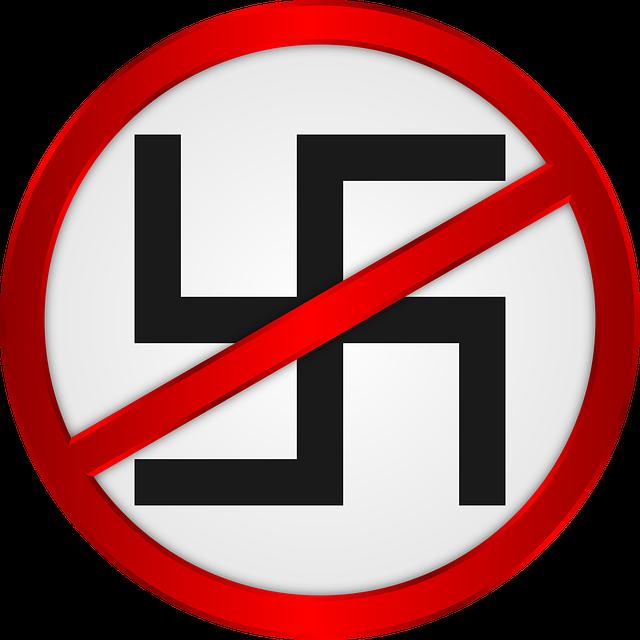 anti-fascist-2541058_640