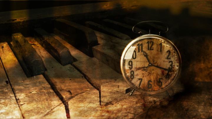 piano-3935148_1920