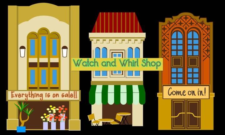 watchandwhirlShop