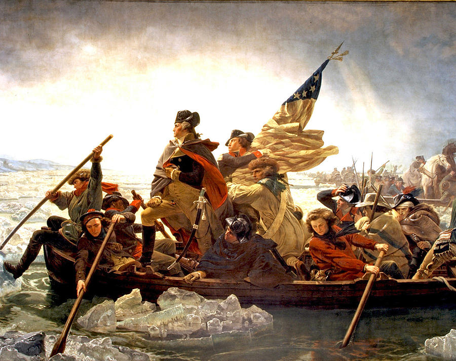george-washington-crossing-the-delaware-emanuel-leutze